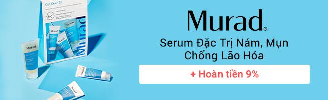 Murad 9%