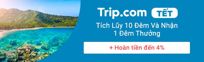 trip com