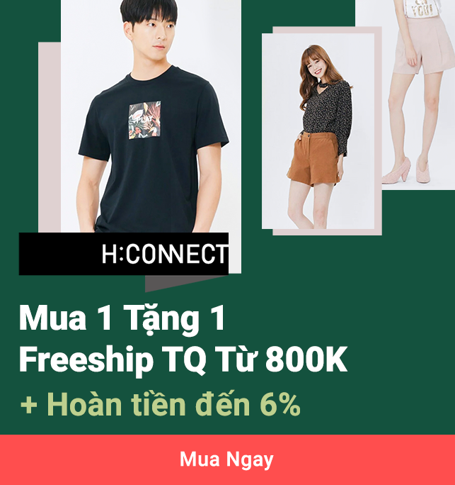 HConnect